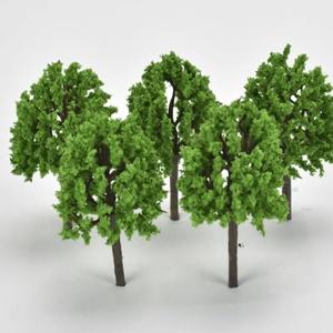 Manó - Tündér - modell növény, fa 8cm 5db /cs. - SOK FAJTA MANÓ TERMÉKEM VAN !!!!!., Dekorációs kellékek, Figurák, Famegmunkálás, Manó - Tündér - modell növény, fa 8cm 5db /cs.  Személyes átvételre a 6.ker.Oktogon környékén,3.ker..., Alkotók boltja