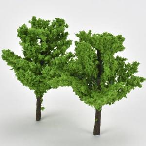 Manó - Tündér   modell növény, kőrisfa 8cm 2db/cs. - SOK FAJTA MANÓ TERMÉKEM VAN !!!!!., Dekorációs kellékek, Figurák, Famegmunkálás, Manó - tündér  modell növény, kőrisfa 8cm 2db/csomag  Személyes átvételre a 6.ker.Oktogon környékén..., Alkotók boltja