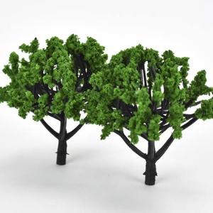 Manó - Tündér   modell növény,  sötétzöld lombosfa 8cm 2db/cs. - SOK FAJTA MANÓ TERMÉKEM VAN !!!!!., Dekorációs kellékek, Figurák, Famegmunkálás, Manó - tündér  modell növény,  sötétzöld lombosfa 8cm 2db/csomag\n\nSzemélyes átvételre a 6.ker.Oktogo..., Meska