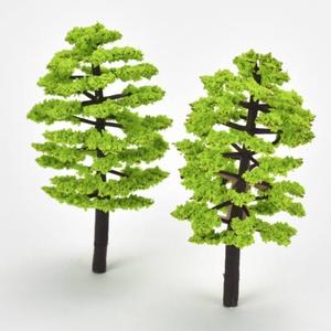 Manó - Tündér   modell növény, világoszöld lombosfa 9cm 2db/cs. - SOK FAJTA MANÓ TERMÉKEM VAN !!!!!., Dekorációs kellékek, Figurák, Famegmunkálás, Manó - tündér  modell növény,  világoszöld lombosfa 9cm 2db/csomag  Személyes átvételre a 6.ker.Okt..., Alkotók boltja