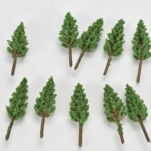 Manó - Tündér   modell növény, Nyírfa 4,5cm 10db/cs. - SOK FAJTA MANÓ TERMÉKEM VAN !!!!!., Dekorációs kellékek, Figurák, Famegmunkálás, Manó - tündér  modell növény, Nyírfa 4,5cm 10db/csomag  Személyes átvételre a 6.ker.Oktogon környék..., Alkotók boltja