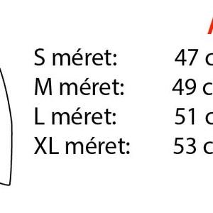 Hímzett Békési Cipzáras Dzseki- Fekete (Lilifolkbolt) - Meska.hu