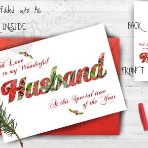 Karácsonyi Képeslap, Adventi Képeslap, Karácsonyi Dekoráció, Karácsonyi üdvözlőlap, Ünnepi képeslap , Karácsonyi képeslap, Karácsony & Mikulás, Otthon & Lakás, Fotó, grafika, rajz, illusztráció, Mindenmás, Minőségi Kinyitható Képeslap\n\n* MÉRET:\nFélbehajtva: kb.: A6\n\n* KIVITELEZÉS:\nLekerekített sarkok, bel..., Meska
