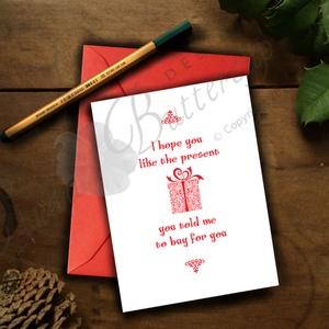 Karácsonyi lap, Krácsonyi Képeslap, Adventi Képeslap, Adventi üdvözlőlap, Ünnepi lap, Karácsony, Karácsonyi ajándékozás, Karácsonyi képeslap, üdvözlőlap, ajándékkísérő, Fotó, grafika, rajz, illusztráció, Mindenmás, Meska