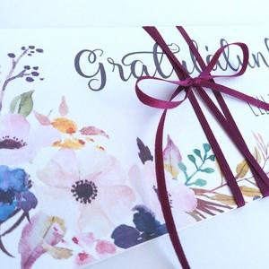 Pénzátadó boríték, pénz átadó lap, Nászajándék, Gratulálunk képeslap, Esküvői Gratuláció, pénz lap, Nászajándék, Emlék & Ajándék, Esküvő, Fotó, grafika, rajz, illusztráció, Papírművészet, Igényes Egyedi Személyre szóló Pénz Átadó Zsebes Boríték Szalaggal átkötve.\n\nAdd át nászajándékodat ..., Meska