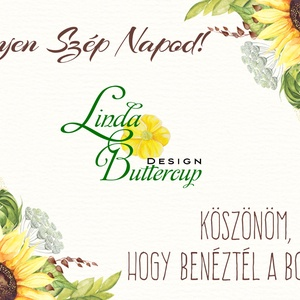 Szerkesztési díj, Szerkesztési költség, Egyedi Design, Tervezés, Tervezési díj, Szerkesztés (LindaButtercup) - Meska.hu
