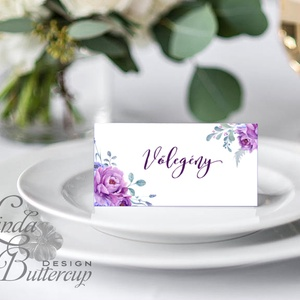 Esküvői ültetőkártya, meghívó, rózsa lap, rózsaszín Esküvői ültető, Esküvő Képeslap, virágos lap,, Esküvő, Naptár, képeslap, album, Otthon & lakás, Meghívó, ültetőkártya, köszönőajándék, Esküvői dekoráció, Fotó, grafika, rajz, illusztráció, Papírművészet, Igényes, sátras, két oladalas asztali ültetőkártya\n\nMÉRETE összehajtva: kb: 4.5x9.2cm\n\n* SZERKESZTÉS..., Meska