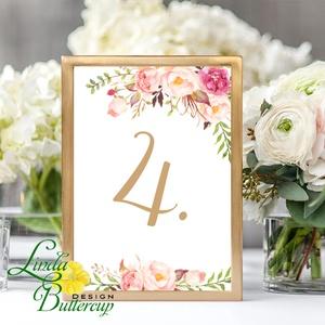 Asztalszám kártya, Ültetési rend, Dekoráció, kellék, Esküvői lap, Esküvő Dekor, Esküvői felirat, kártya, desszert, Esküvő, Esküvői dekoráció, Dekoráció, Otthon & lakás, Kép, Fotó, grafika, rajz, illusztráció, Papírművészet, 10x15 cm-es ASZTALSZÁM\nEsküvői kártya / Lap. Standard álló képkeretbe, asztalra.\n\nEgyéb méretek kérh..., Meska