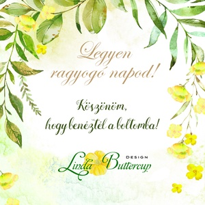 Esküvői Felirat A2, Köszöntő, Üdvözlő, idézet, greenery, zöld leveles, természetközeli, borostyán, eukaliptusz (LindaButtercup) - Meska.hu