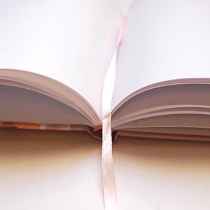 Arany Esküvői Emlékkönyv, Vendégkönyv, Virágos könyv, Levendula Virág, Esküvői vendégkönyv, Lila levendulás, búza, könyv (LindaButtercup) - Meska.hu
