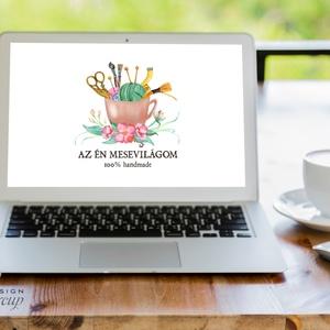 Logó tervezés, Digitális Grafika, Tervezés, FACEBOOK COVER, JPG FILE, Design, facebook borító, logó, logo, szerkesztés, Naptár, képeslap, album, Otthon & lakás, Naptár, Fotó, grafika, rajz, illusztráció, Papírművészet, Logo Tervezés / Szerkesztés\n\nJPG FILE 300ppi\n\nNEM VEKTORGRAFIKUS!\n\nKérlek tedd kosárba a terméket, í..., Meska