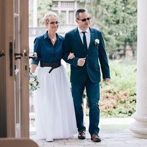Menyasszonyi fehér tüll szoknya AKCIÓ, Táska, Divat & Szépség, Esküvői ruha, Ruha, divat, Női ruha, Estélyi ruha, Varrás, Most Fél áron juthatsz hozzá ehez a a fehér tüll szoknyához 36-46 os méretben  csak  fehér színben ..., Meska