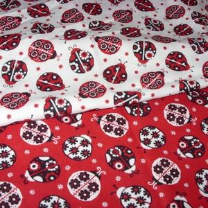Katicák 2 féle USA egyedi Design textil:o)  55 x 30 cm minőségi textil  USA design , Textil, Pamut, Mindenmás, Varrás, Textil, Kiváló minőségű - egyedi tervezésű - jogvédett termék -\n\nTextil - akár - patchwork - anyag\n\nUSA Desi..., Meska