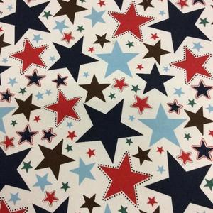 Fél méteres adag Bútorvászon extra spanyol design textil 140 cm - kevert szálas, Textil, Pamut, Mindenmás, Varrás, Textil, Jó minőségű termék - extra spanyol\n\nTextil - akár - patchwork - anyag\n\nDesign Textil\n\nItt bármelyik ..., Meska