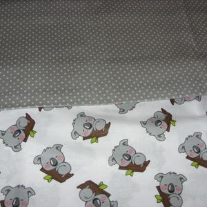 Téliesített, bélelt babakocsi betét - 100% pamut - wellsoft kombó - választható textilekből Nézd meg - otthon & lakás - lakástextil - takaró - Meska.hu