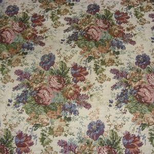 GOBELIN Bútorszövet extra jaquard design textil 150 cm - több féle, Textil, Pamut, Mindenmás, Varrás, Textil, Jó minőségű termék \n\nJaqurad szövésű - GOBELIN bútorszövet \n\nTöbb féle minta\n\nTextil - akár - patchw..., Meska