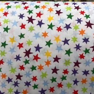 Sok minta - Baba lepedő - körben gumis 140 x 70 x 20 x 20 cm ... a57aa47bf4