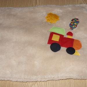 Egyedi  takarók- baba és ovis takaró és 3 db-os ovizsák szett csigás - otthon & lakás - lakástextil - szett kiságyba - Meska.hu