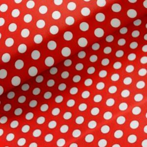 Pöttyösök  -Sok-sok színben - 100% pamut  textilek (MamaMariko) - Meska.hu