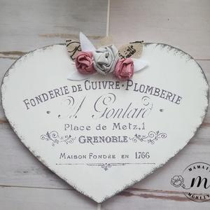 Grenoble randevú