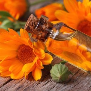 Joghurtos jázmin-édes narancs egyedi testradír bőrradír ajándékba születésnapra névnapra alkalomra vagy a hétköznapokra - Meska.hu