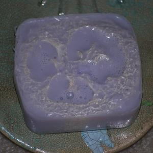 Luffa szappan a keringés frissítésére, bőr feszesítésre, Táska, Divat & Szépség, Szépség(ápolás), Krém, szappan, dezodor, Növényi alapanyagú szappan, Férfiaknak, Borotva, szappan, pipere, Egészségmegőrzés, Szappankészítés, Kozmetikum készítés, Ez a kiválóan radírozó luffa szappan szőlőmag olajjal, és kókuszolajjal készül. E mellett tartalmaz ..., Meska