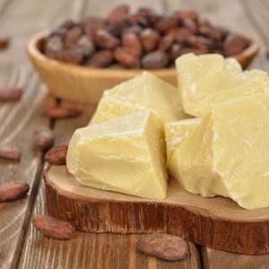 Agyagos kakaóvajas méregtelenítő illatos egyedi természetes fürdő só ajándékba születésnapra névnapra (medalin) - Meska.hu