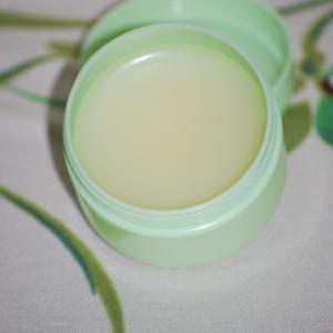 Testápoló vaj gazdagon egyedi természetes különleges ajándék szülinapra névnapra kismamának száraz normál vegyes bőrre, Táska, Divat & Szépség, Szépség(ápolás), Kozmetikum, Gyerek & játék, Baba-mama kellék, Krém, szappan, dezodor, Kozmetikum készítés, Könnyed állagú testápoló vajat készítek, mely test, kéz és arc ápolásra egyaránt alkalmas lehet. Has..., Meska