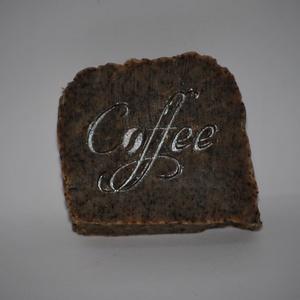 Coffee szappan