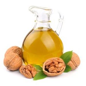 Könnyed állagú vitaminos testápoló, kézkrém (medalin) - Meska.hu