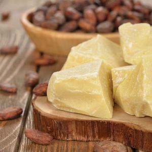 Sáfrányos szeklice olajos szappan levendula főzettel (medalin) - Meska.hu
