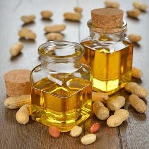 Kamilla és narancsvirág vizes szappan földimogyoró olajjal egyedi különleges illattal ajándék szülinapra névnapra (medalin) - Meska.hu
