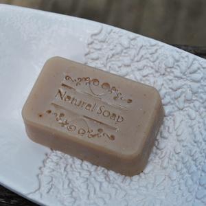 Akció! Sörös sampon szappan zöld dió macerátummal. Most 890 Ft helyett 690 Ft-ért vásárolható meg! (medalin) - Meska.hu
