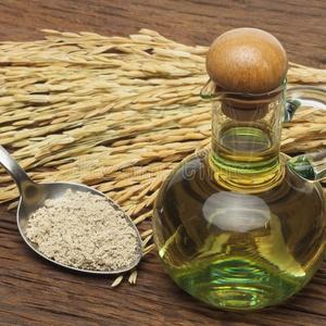 Levendulás fürdő tej fürdő só kecsketejes különleges természetes ajándék relaxáló fürdéshez szülinap névnapra alkalomra (medalin) - Meska.hu
