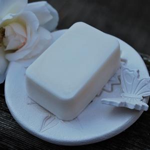 Vegan folttisztító zsíroldó környezetbarát mosószappan mosogató szappan kókuszolajból öko tisztítószer mosó szappan, Férfiaknak, Borotva, szappan, pipere, NoWaste, Táska, Divat & Szépség, Szépség(ápolás), Krém, szappan, dezodor, Növényi alapanyagú szappan, Szappankészítés, Mindenmás, Bármennyire is szép, ezt a szappant ne használd magadon! Nem pipere szappan!\nMosószappan. Tiszta, hó..., Meska
