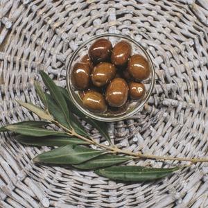 Illatos színes fürdő só gyerekeknek (is) adalék mentesen ápoló olajokkal akár ajándékba szárított körömvirág szirommal (medalin) - Meska.hu