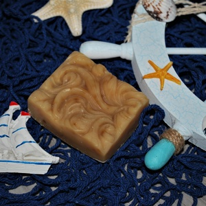 Hűsítő mentolos szappan hidegen sajtolt szűz tökmag olajjal csalán főzettel egyedi ajándék szülinap névnapra pasiknak is, Szépségápolás, Szappan & Fürdés, Szappan, Kozmetikum készítés, Szappankészítés, Ez egy hűsítő, frissítő szappan bőrápoló olajokkal, amit minden bőrtípusra ajánlok!\nHasználata arcon..., Meska