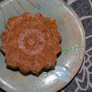 Karotinos ayurvédikus szilárd sampon Marokkói argán olajjal minden hajtípusra normál száraz zsíros fejbőrre hajra is, Szépségápolás, Sampon & Hajápolás, Kozmetikum készítés, Meska