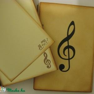 Zeneiskolás leszek - zenetanár  -  zenei összejövetelek -  találkozók - autogramgyűjtés - emlékmegőrző - versenyajándék, Ovi- és sulikezdés, Papírművészet, Meska