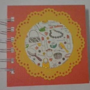 Jókívánsággyűjtő album - lánybúcsú - születésnapi jókívánságok - zsúr - örök  emlék - egyedi ajándék 2 , Album & Fotóalbum, Papír írószer, Otthon & Lakás, Papírművészet, Egyedi mintával/díszítéssel készült albumjaim ajánlom bármilyen családi ünnepre - jókívánságkönyvnek..., Meska
