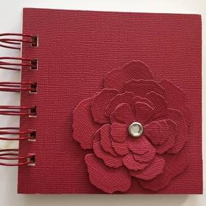 Jókívánságkönyv kislány születésnapra - kedves gondolatok írása lánybúcsún - nyugdíjasbúvsúztatóra - örök emlék , Album & Fotóalbum, Emlék & Ajándék, Esküvő, Papírművészet, Örök emlék lehet mások kézírása.\n\nEgyedi mintával készült albumom ajánlom  jókívánságkönyvnek (esküv..., Meska