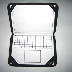 iPadtok  - Meska.hu