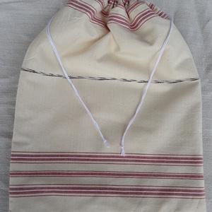 Kenyeres zsák (Mummika) - Meska.hu