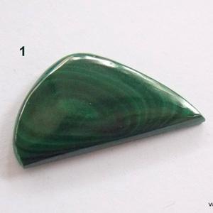 Malachite 1 (Muttery) - Meska.hu