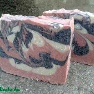 ROSA BAMBOO SPA 150 gr (Nadler) - Meska.hu