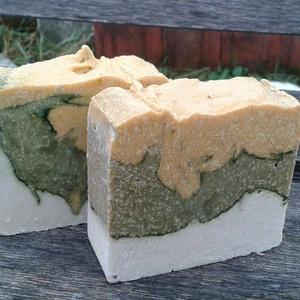 GREEN TEA GINGER 150 gr (Nadler) - Meska.hu