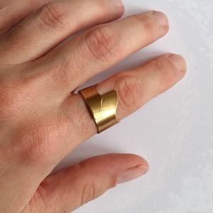 abszolút randevú fa gyűrűk