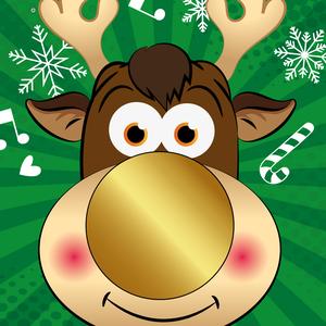 A6 os egyedi kaparós sorsjegy, meglepetés vicces ajándék, karácsonyi ajándékkisérő, képeslap, jókivánság, köszöntő, vers, Otthon & Lakás, Karácsony & Mikulás, Mikulás, Fotó, grafika, rajz, illusztráció, Kaparós sorsjegy a fantáziádra bízva.\nLepd meg szeretted ezzel a frappáns sorsjeggyel.\nNem kell drág..., Meska