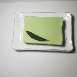 Olíva szappan (NatuRea) - Meska.hu