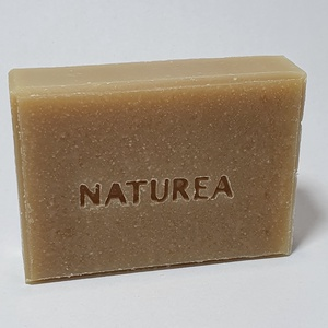 Hajserkentő sampon szappan, Szépség(ápolás), Táska, Divat & Szépség, Krém, szappan, dezodor, Natúrszappan, Növényi alapanyagú szappan, Szappankészítés, JELENLEG NINCS KÉSZLETEN, DE MÁR KÉSZÜL!\nSzerettem volna egy olyan sampont alkotni, ami nemcsak a ha..., Meska